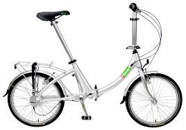 best folding bike 2012 best folding bikes pocket lint