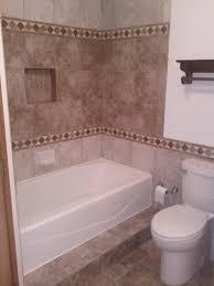 Bath Shower Tile Bathroom Shower Tile Pictures Exclusive Home Design