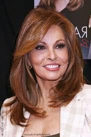 2013 hairstyles for women over 50 hairstyles for women over 50 gray hair popular long hairstyle idea