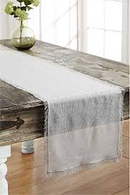 48 inch table runner 48 inch table runners the weed patch