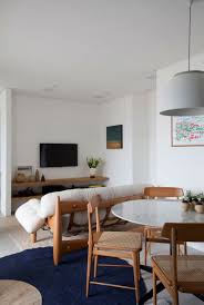 a 700 square foot apartment for a young couple young couples