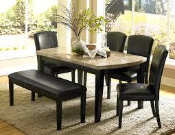 Granite Dining Room Table Bedroom Breathtaking Modern Dining Room Tables Pics Design