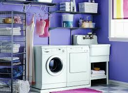 Laundry Room Accessories Decor Best Laundry Room Accessories