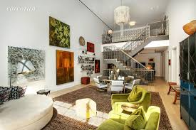 high end real estate agent corcoran 60 east 86th street apt t h upper east side real estate