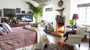 Budget Bedroom Furniture Sets Uncategorized Bedroom Furniture Manufacturers Bedroom