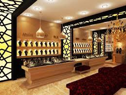 store decoration نتيجة بحث الصور عن jewellery shop interior design jewelery