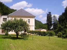 Elbhotel Bad Schandau Booking Com Hotels In Bad Schandau Buchen Sie Jetzt Ihr Hotel