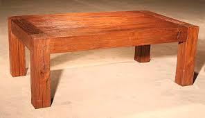 Coffee Table Design Ideas Coffee Table Fireplace Ideas Modern - Simple coffee table designs