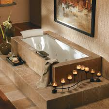 astounding spa room design ideas fresh on decor gallery clipgoo