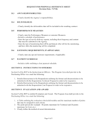Examples Of Resume References by Sample Reference Sheet Best References For A Job Template