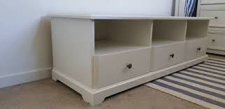 hemnes tv bench ikea hemnes tv bench gumtree australia free local classifieds
