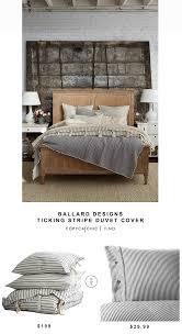 100 ballard designs rugs ballards design 501 best paint ballard designs rugs ballards design ballard designs kitchen rugs chevron stripe rug by ballard ballard designs rugs