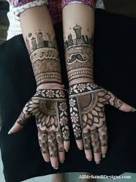 1000 pakistani mehndi designs henna patterns u0026 pictures