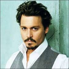 biography johnny depp video johnny depp biography and life story