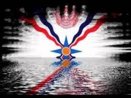 Chaldean Flag Mamir Mamir Chaldean Song Youtube