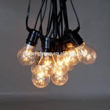 waterproof light chain e27 waterproof light chain e27 suppliers