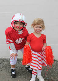 Halloween Costume Themes For Families by Fun Family Halloween Costumes This Sweet Happy Life