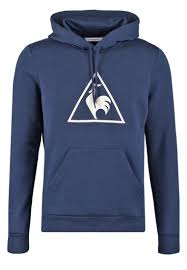 le coq sportif men sweatshirts coupons outlet usa online store