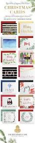 25 best christmas card messages ideas on pinterest cute