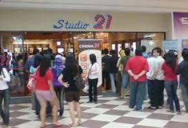 Xxi Indonesia Perbedaan Bioskop 21 Xxi The Premiere Blitzmegaplex Fachrozy