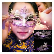 wholesale halloween masks online buy wholesale halloween masks wholesale from china