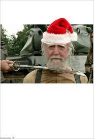 Dirty Santa Meme - ragegenerator rage comic santa meme