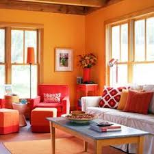 Living Room Decorating Ideas Living Room Decorating Ideas - Orange living room decorating ideas