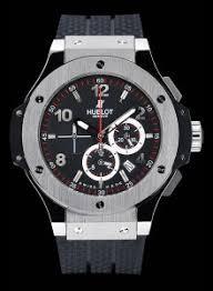 cheap replicas for sale hublot replica 80 replica watches swiss false replica watches uk