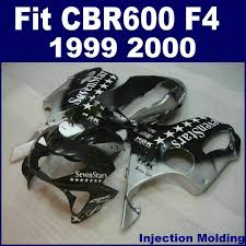 buy honda cbr 600 online buy wholesale honda cbr 600 f4 parts from china honda cbr