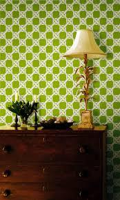 15 best kenneth james wallpaper images on pinterest james d u0027arcy