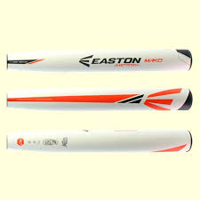 best fastpitch softball bat top 10 best softball bats best fastpitch softball bats 2017