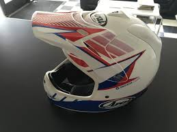 custom motocross helmets custom motocross helmets uk the best helmet 2017