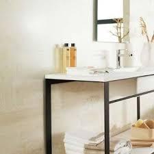 10 best bathroom ideas images on pinterest bathroom ideas