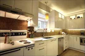kitchen island manufacturers kitchen kitchen island measurements small kitchen island with