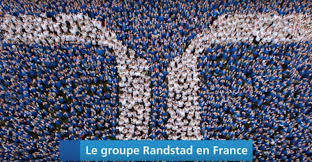randstad siege groupe randstad groupe randstad