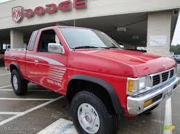 lifted nissan hardbody 2wd nissan pickup vs toyota truck