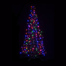 C9 Christmas Lights Lowes by Lowes Led Christmas Lights Exchange Disney Lighting 24 Count 23