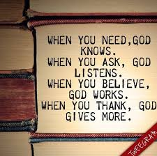 55 thanking god quotes thanks god for everything quotesnew