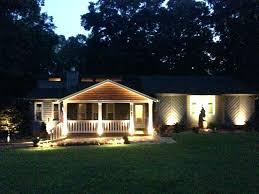low voltage led home lighting low voltage led landscape lighting home depot home depot led low