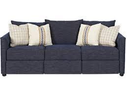 Sofas And Chairs Syracuse Living Room Sofas China Towne Furniture Solvay Ny Syracuse Ny