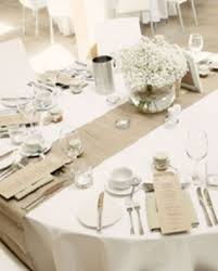 Table Linen Complete Event Hire Event Linen Archives Cardamom Event Hire Ibiza