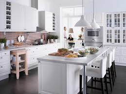 Cuisine Ilot Central Ikea by Cuisine Ikea Ilot Decor Information About Home Interior And