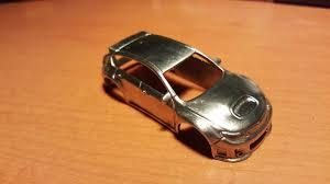 how to strip u0026 polish diecast cars custom wheels u0026 diecast cars