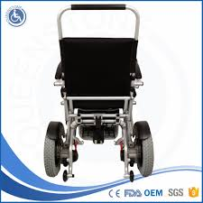 online buy wholesale electric wheelchair from china electric
