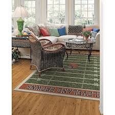 Cowboy Area Rugs 212 Best Go Browns Images On Pinterest Cleveland Browns