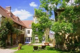 chambre d hote 61 chambres d hotes orne la villageoise normandie