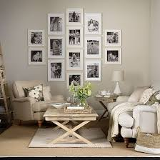 The  Best Living Room Neutral Ideas On Pinterest Neutral - Images of living room designs
