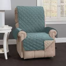 wingback chair slipcovers recliner covers wing chair slipcovers for less overstock com