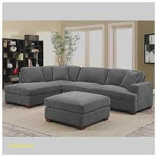 Gray Fabric Sectional Sofa Sectional Sofa Unique Gray Sectional Sofa Cost Demaws Net