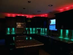 Mood Lighting For Bedroom Bedroom Mood Lighting Add Mood Lighting Led Bedroom Mood Lighting